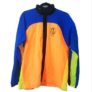 Cycling Jacket Pepsport S Canberra Region Cycling